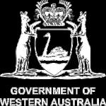 WA Government